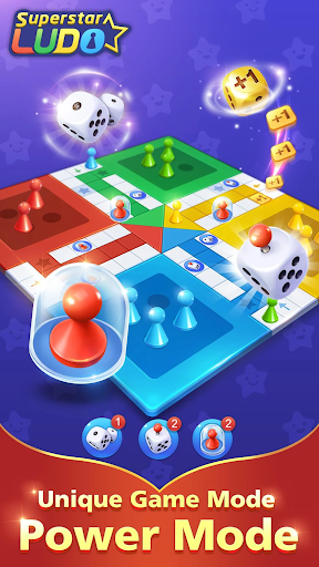 Ludo Superstar 1.4.7.6638 screenshots 1