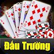 Dau Truong 52-Game Bài Online APK