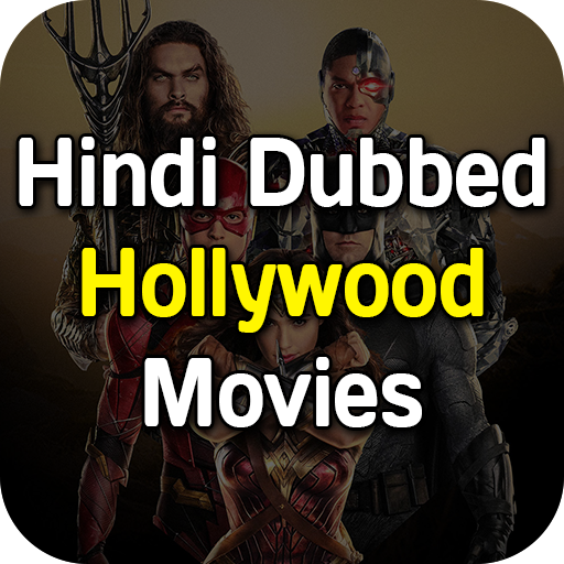 Hollywood Movies Hindi Dubbed Apps On Google Play