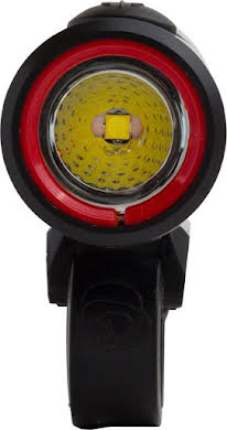 Light and Motion Urban 1000 Rechargeable Headlight alternate image 0
