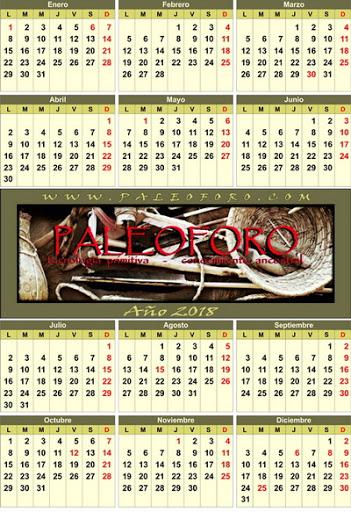 Calendario de PaleoForo 2018 BAfV8gqItXcyT1-3ltpxU1_YXX9KzCk6Yx59Jx_7h50-0z5VJQBs2ugB3288OncsF8MB1Bpta9xvLCVEvRg