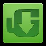 uGet 2.2.1