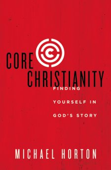Core Christianity cover.jpg