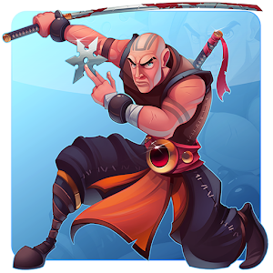 FATAL FIGHT V1.2.88 MOD (UNLIMITED MONEY/GOLD) APK