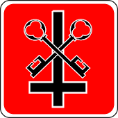 Parallel Latin/English Vulgate (Trial Version) Android APK Download Free By Patristic Publishing