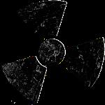 Сталкер I Icon