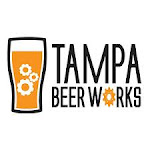 Logo of Tampa Bay Florida Pinky Berliner