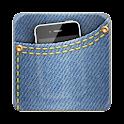 Pocketlogix Web Monitor icon