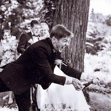 Wedding photographer Olena Kravcova (puxnastic). Photo of 21.09.2014