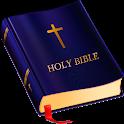 Mizo Bible icon