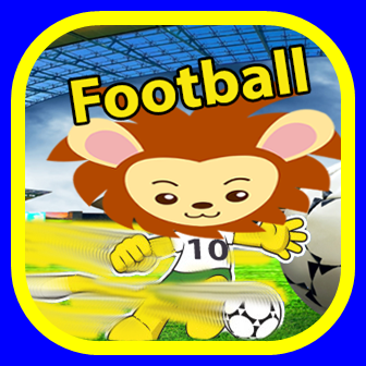 football game free animal zoo