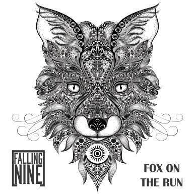 C:\Users\David\Documents\Falling Nine\Photoshop Artwork\Fox On The Run Single Artwork.jpg