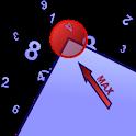 Primal Simplex Solver icon