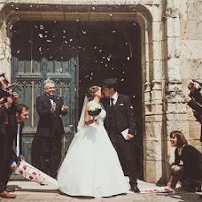 Wedding photographer Lesya Koverega (jasvetla). Photo of 01.08.2016