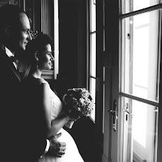 Fotograful de nuntă Paul Mos (paulmos). Fotografia din 08.01.2018