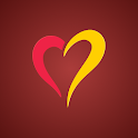 TrulyFilipino - Filipino Dating App icon