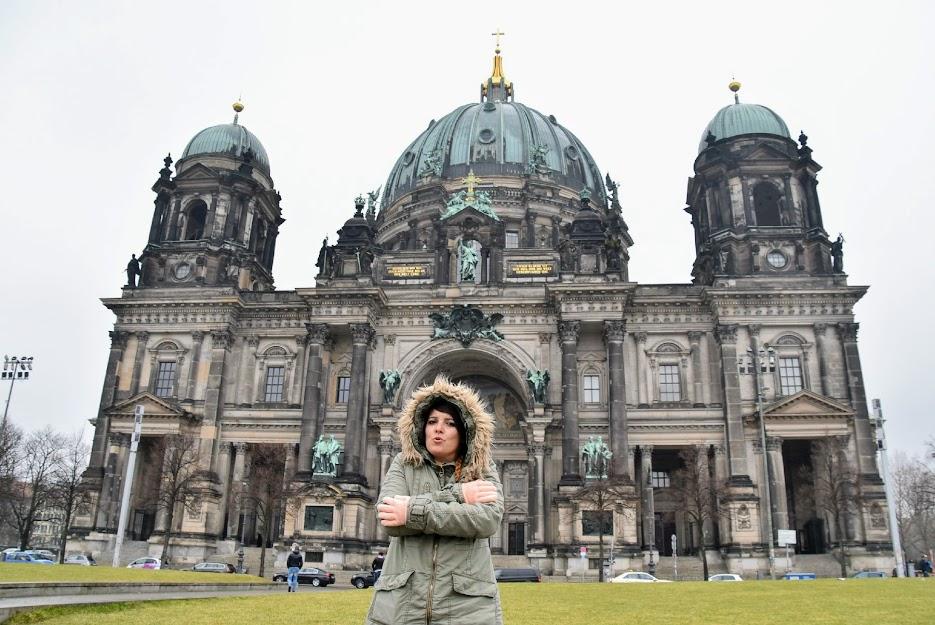 planes gratis berlin