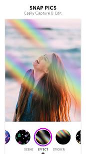 PicsArt Photo Editor Pro Mod Apk: Pic, Video & Collage Maker 7