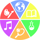 Trivial Party icon