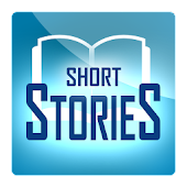 Short Stories Offline-Audible