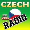 Český Rozhlas - Free Stations icon