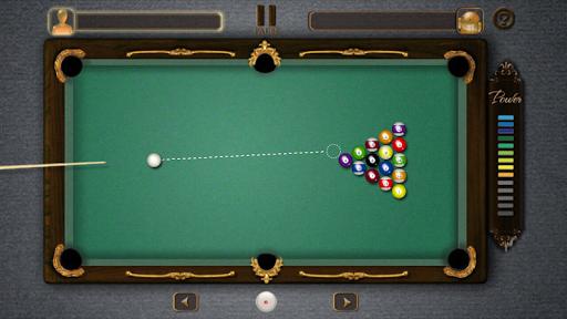 Ball Pool Billiards screenshot 4
