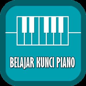 Belajar Kunci Piano Apk Apkpure Ai