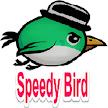 Speedy Bird APK