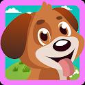 Bambino Pet Rescue icon