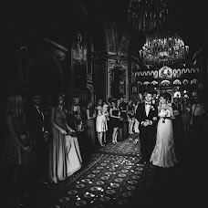Wedding photographer Ionut Vaidean (Vaidean). Photo of 06.12.2017