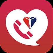 Organ Donation App 3.0 Icon