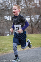 Photo: Find Your Greatness 5K Run/Walk Riverfront Trail  Download: http://photos.garypaulson.net/p620009788/e56f6d8dc