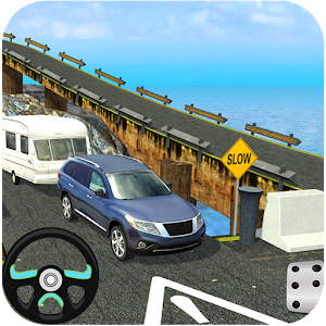 Parking 2016 Mania for PC and MAC