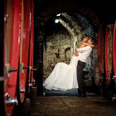 Wedding photographer Maurizio Mannini (mannini). Photo of 29.06.2015