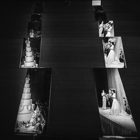 Wedding photographer Adisorn Janvijitkul (adisorn). Photo of 17.01.2017