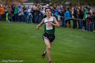 Photo: 4A Boys - Washington State Cross Country Championships   Prints: http://photos.garypaulson.net/p358376717/e4a5cccdc