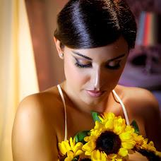Wedding photographer Stile FOTOGRAFICO (fotografico). Photo of 16.09.2016