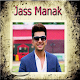 Jass Manak - Boss for PC-Windows 7,8,10 and Mac