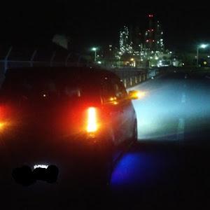 ワゴンR MH23S リミテッドのカスタム事例画像 hiroさんの2020年02月17日10:00の投稿