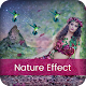 Nature Photo Effects for PC-Windows 7,8,10 and Mac