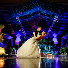 Wedding photographer Jesus Ochoa (jesusochoa). Photo of 02.05.2016