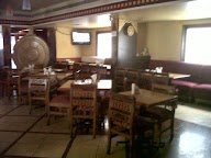 Shangri La Bar & Restaurant photo 10
