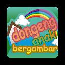 10 Cerita Dongeng Anak Kids Jaman Now APK