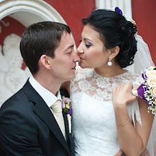 Wedding photographer Elena Belinskaya (elenabelin). Photo of 01.07.2013