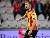 """Lutte pour les playoffs 1: Anderlecht, """"le match de la dernière chance"""" pour Malines"""