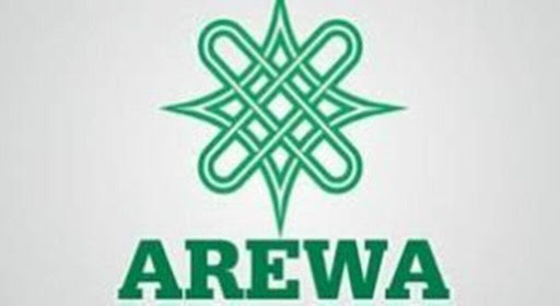 Northern govs responsible for insecurity — Arewa Forum