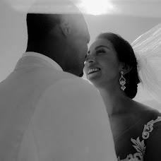 Wedding photographer José luis Hernández grande (joseluisphoto). Photo of 27.06.2018