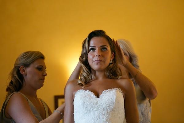 Wedding photographer Alessandro Giannini (giannini). Photo of 14.05.2017