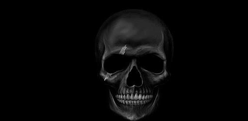 Horror sound ringtones - Apps on Google Play
