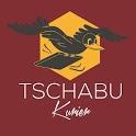 Tschabu Kurier icon